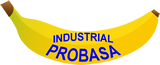 Industrial Probasa S.A.