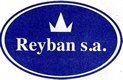 Reyban S.A.